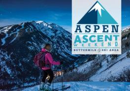 aspenacent